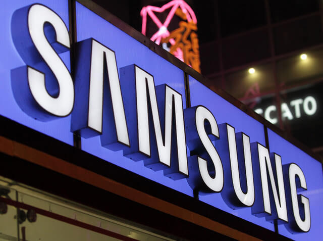 Samsung Cloud Print, l'application Android qui fera mal