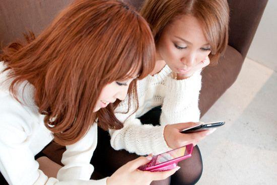 ESET Mobile Security: 1 million d'utilisateurs !