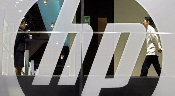 HP Luxembourg sur tous les fronts