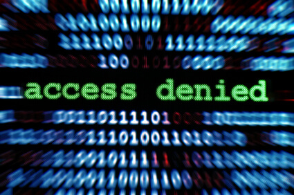 Scandale NSA: comment réagissent les CIO