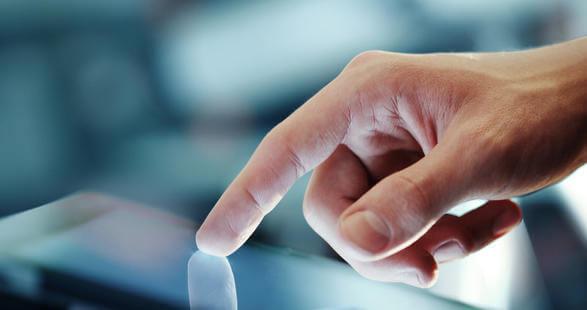 Le marché des tablettes s'écroule… Apple en forte baisse
