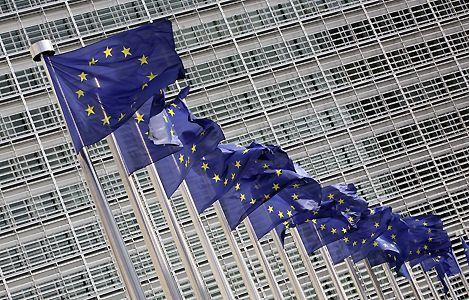 Soluxions Magazine: Peu de services cloud conformes au futur droit européen