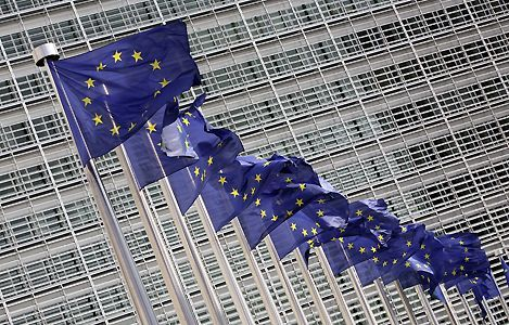 Peu de services cloud conformes au futur droit européen