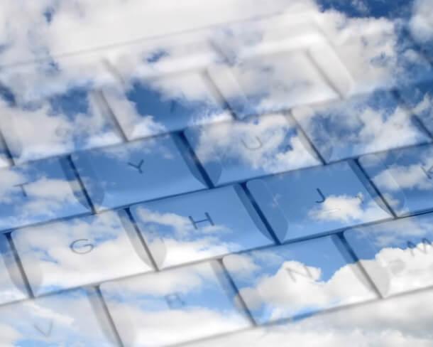 Après le BYOD, voici le BYOC -Bring Your Own Cloud !