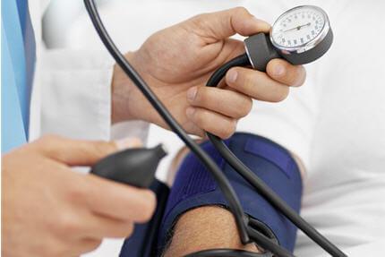 e-santé: les centres hospitaliers luxembourgeois s'illustrent