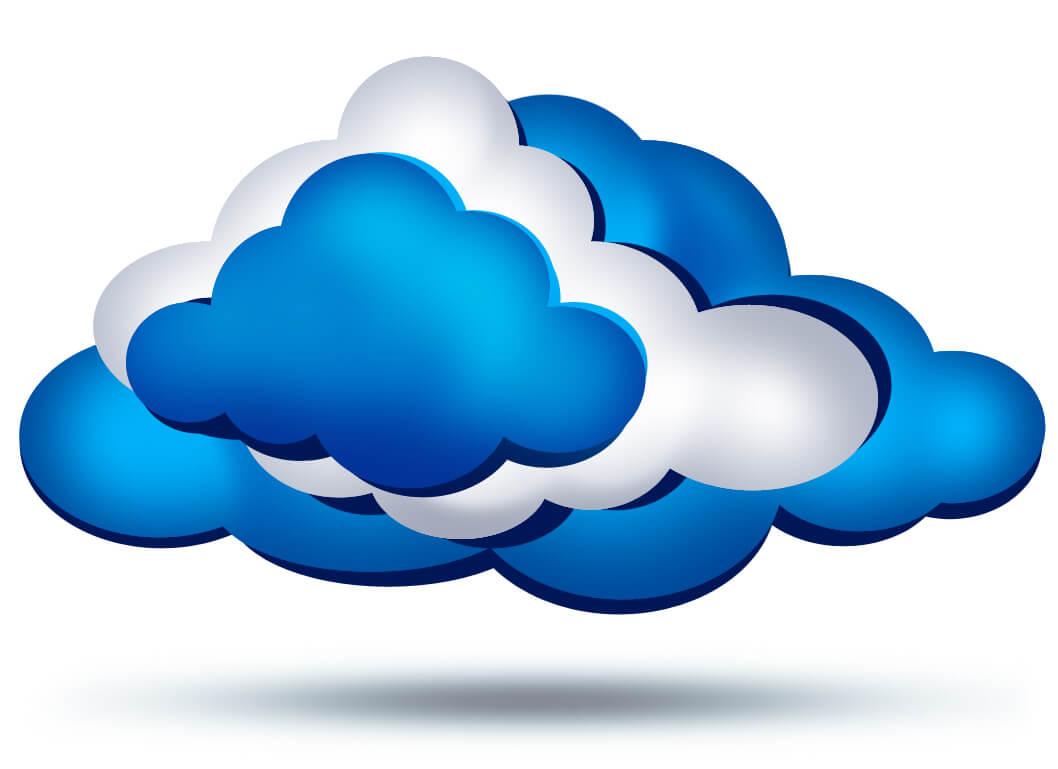 CommVault étend son programme Cloud Solutions Group