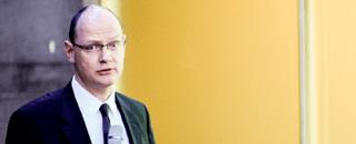 Le CIO, «catalyseur post-digital»