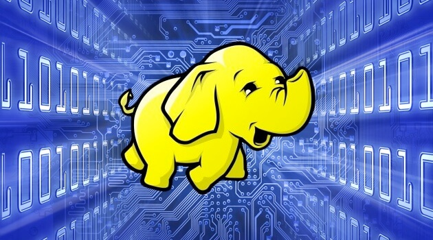 SAS In-Memory Statistics for Hadoop. Explorer le big data plus rapidement
