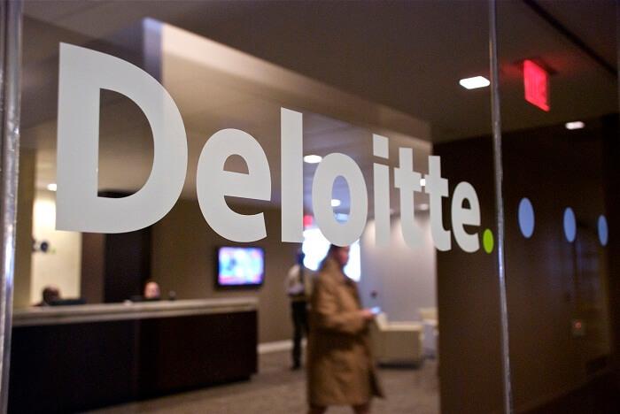 Deloitte avance ses 10 «Tech Trends» qui transformeront l'entreprise