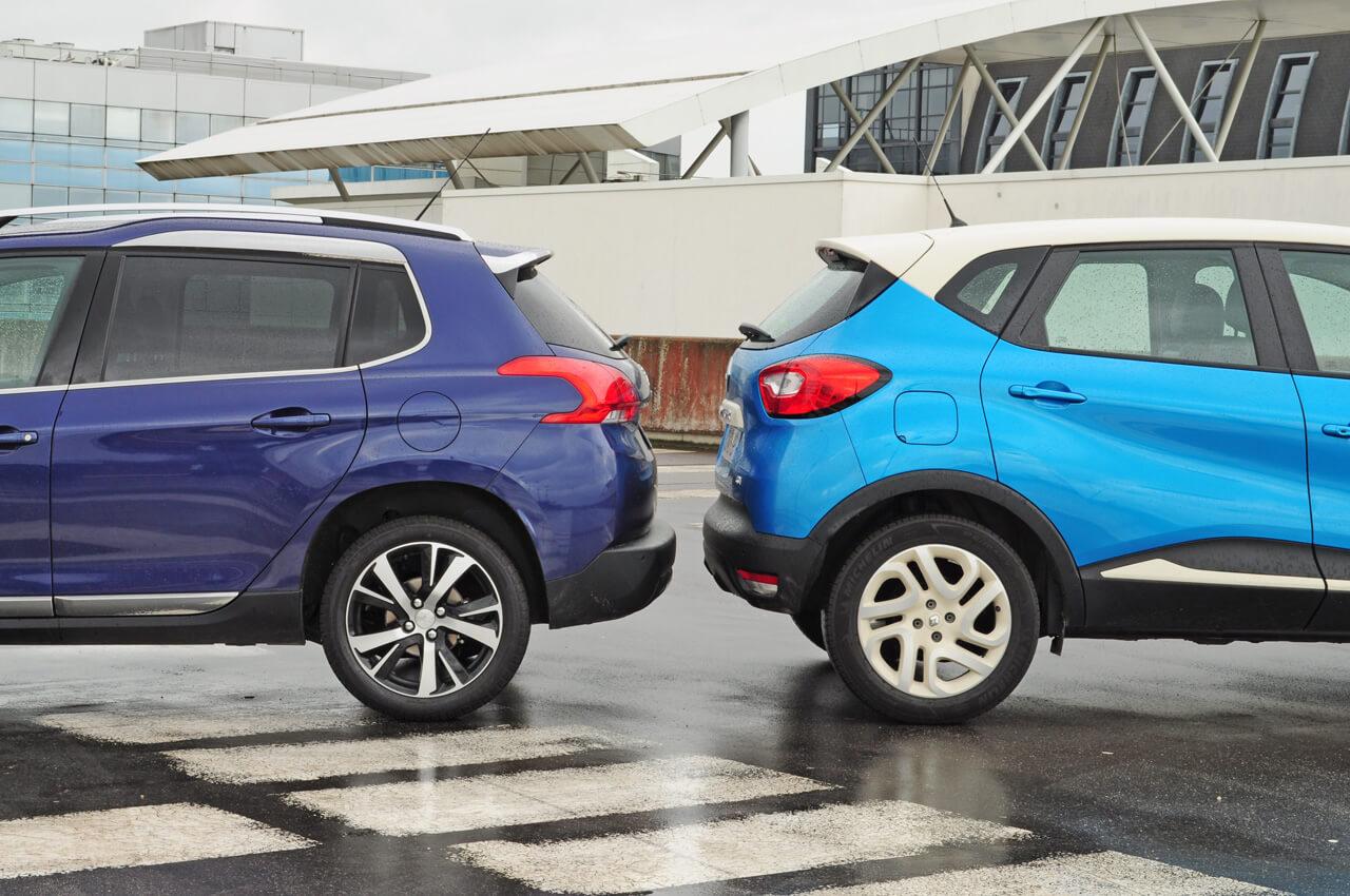PSA Peugeot Citroën saute dans le Big Data avec IBM
