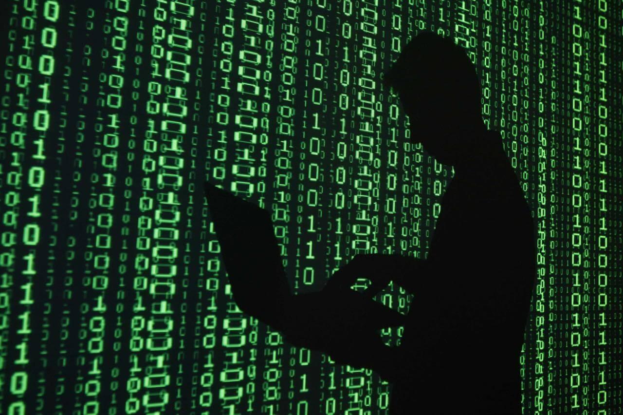 ESET dénonce Windigo, vaste attaque ciblant les serveurs UNIX