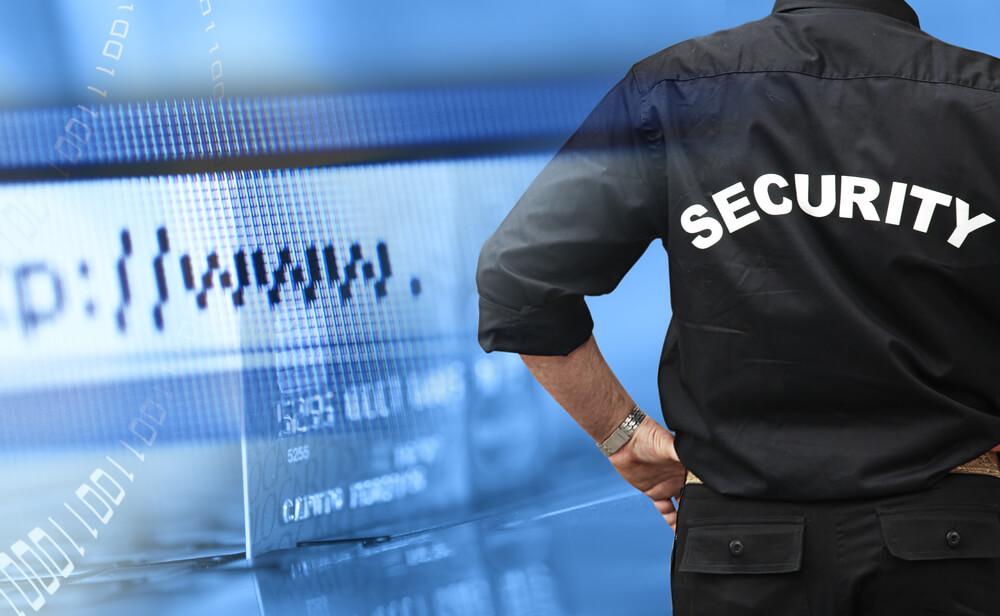 TrustedSecurityEurope, l'offre de sécurité de EBRC prend son autonomie