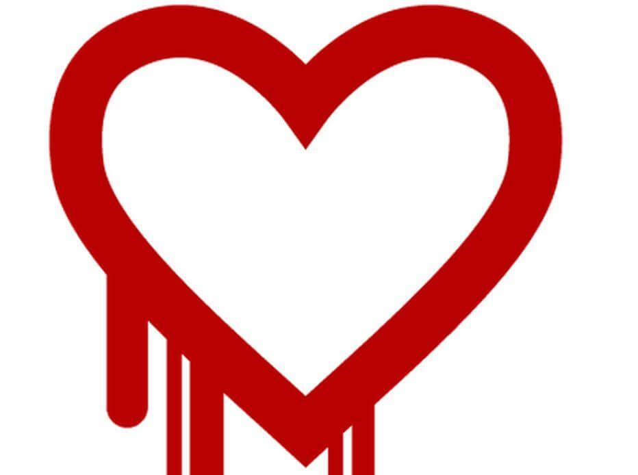 Heartbleed… Premières leçons