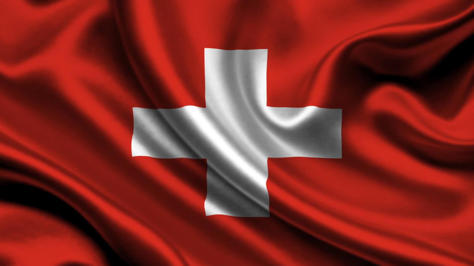 CETREL 100% suisse!