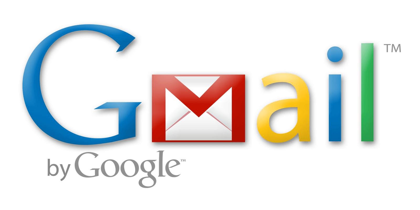 Gmail fête ses 10 ans!