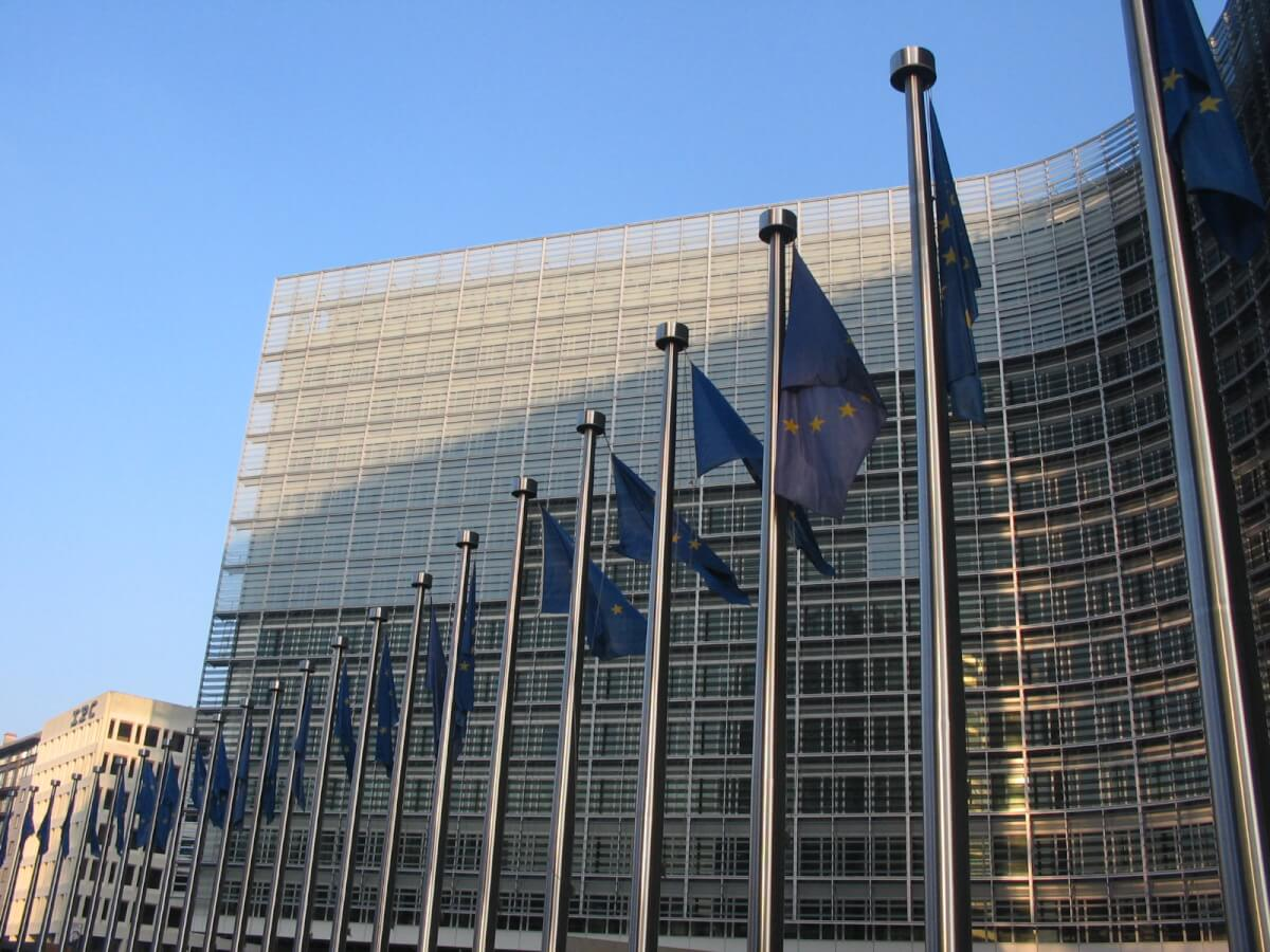 Microsoft voit ses contrats cloud agréés Article 29 WP