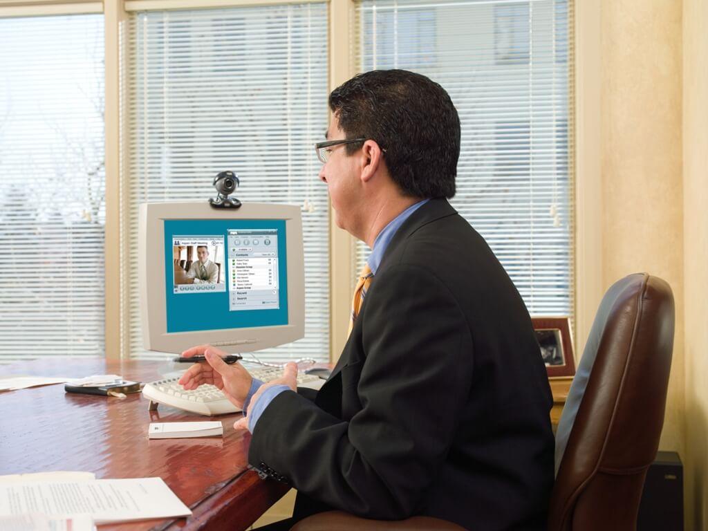 POST Telecom transforme les technologies en services