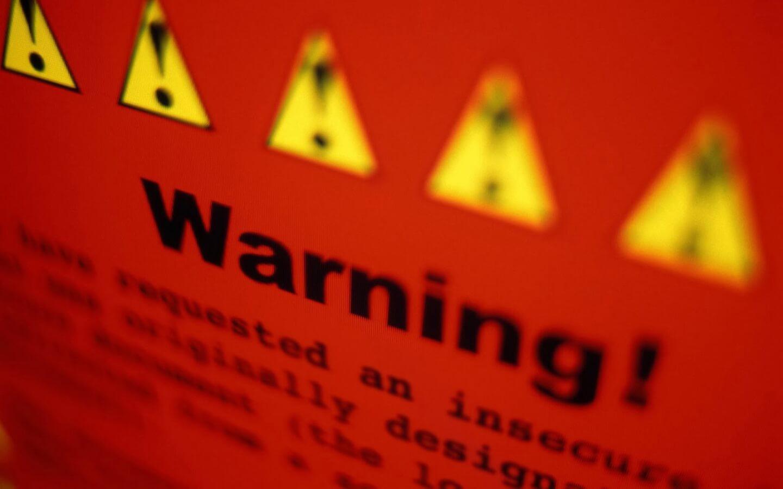 Advance Malware Detection, prévention sous forme de service