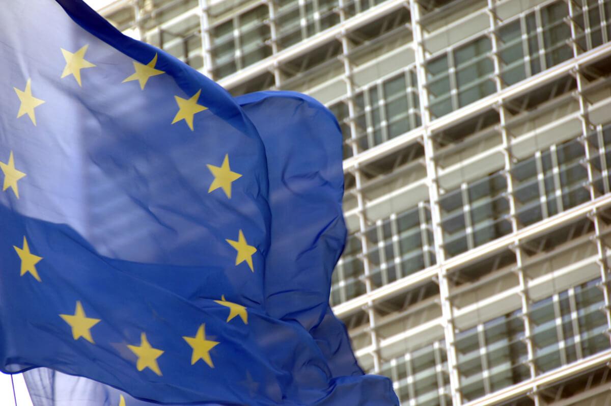 Luxembourg: 94,5% des foyers connectés à Internet!