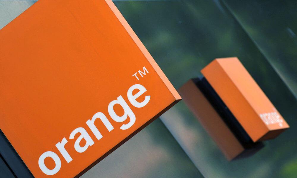 Orange mise sur la 4G, son différenciateur