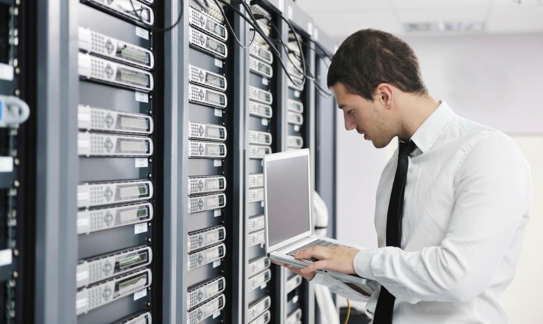 84% des incidents ICT pas couverts par un contrat de maintenance!