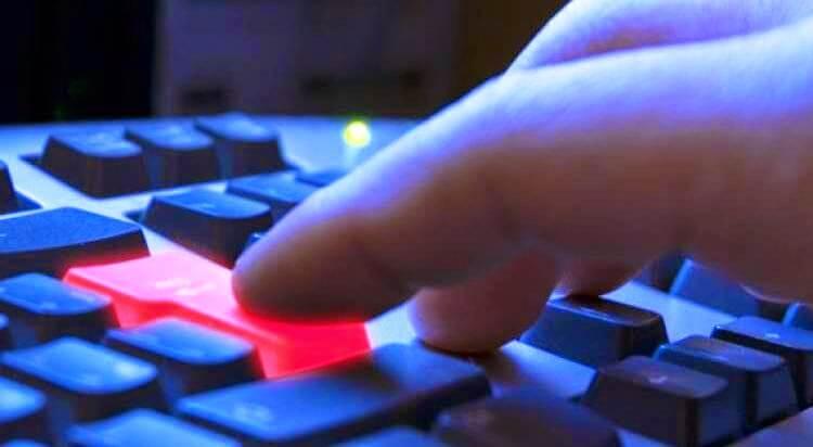 Une institution financière sur deux accepte les dommages dus aux cyber-crimes!