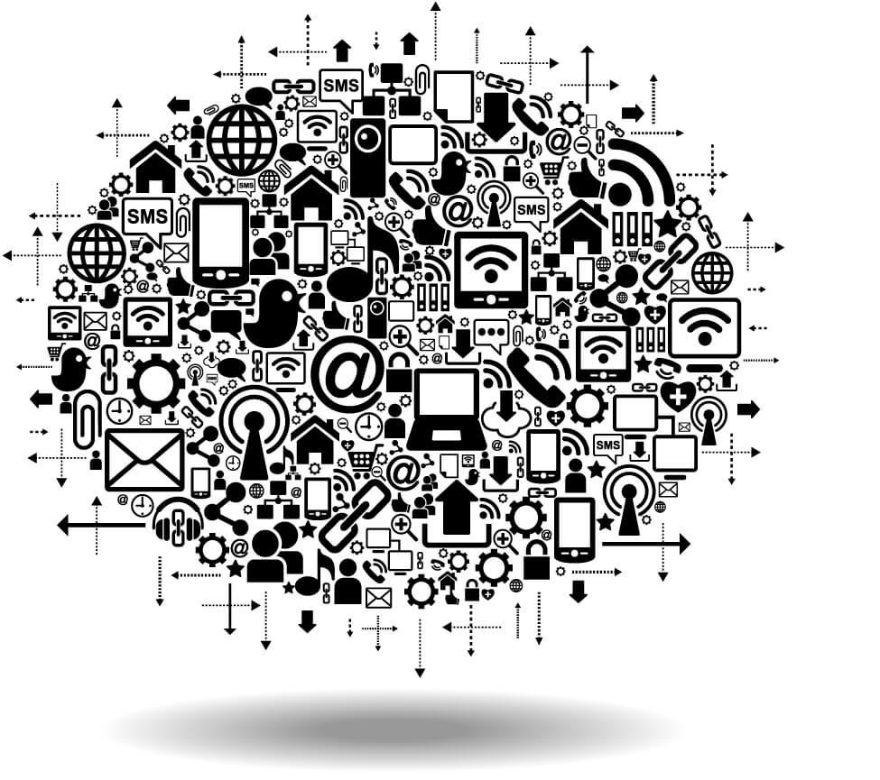 Gartner nuance l'importance de la localisation des données