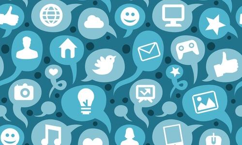 Dépasser la notion de marketing de contenu