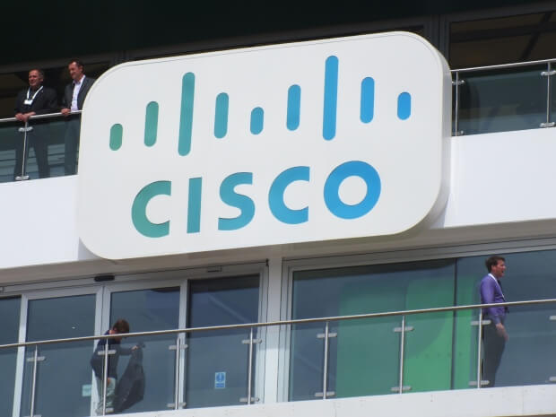 Cisco étoffe UCS pour répondre aux besoins nouveaux