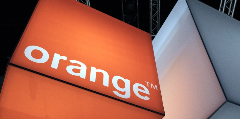Orange Luxembourg impactée par la régulation