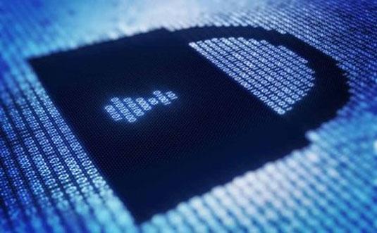 Où sont localisées vos données sensibles ?
