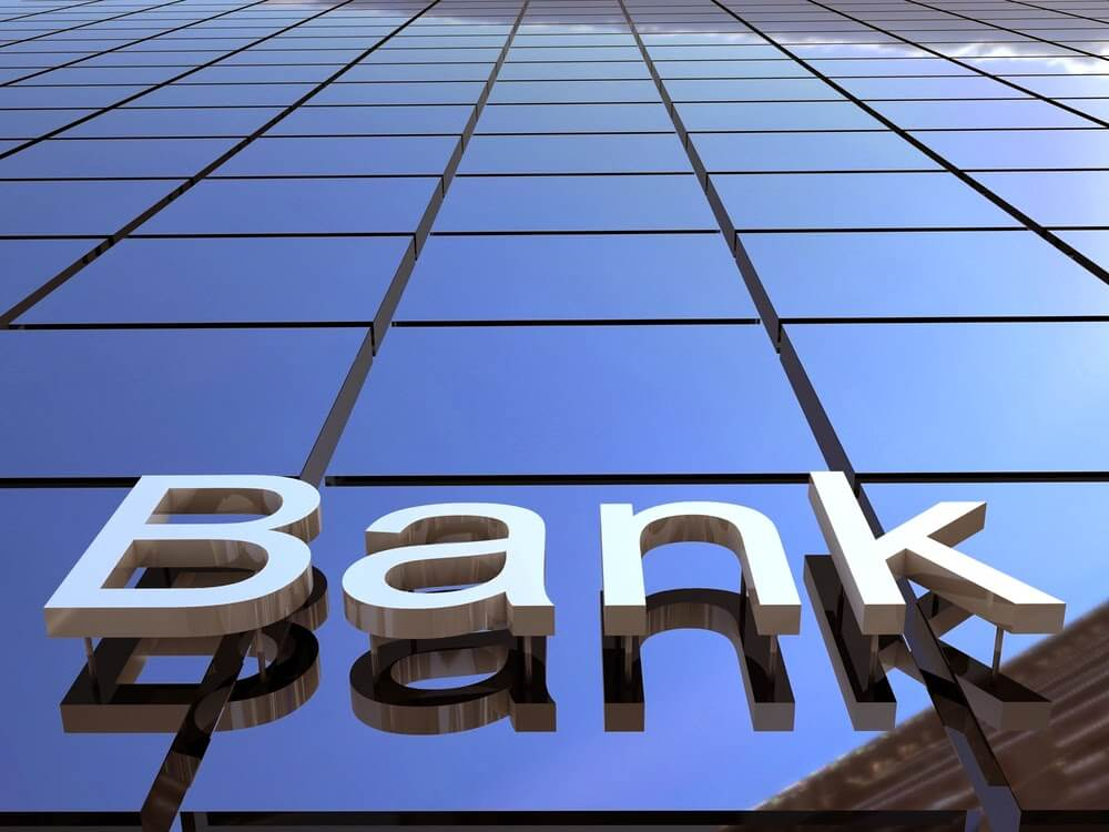 Sopra Banking Software reconnu comme «Leader» par Forrester
