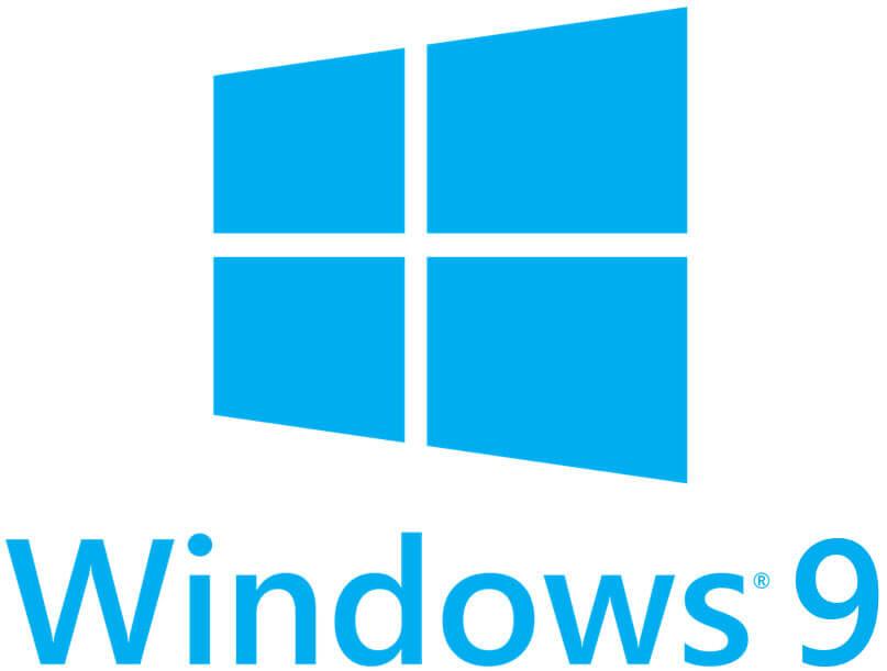 Windows 9 présenté le 30 septembre !