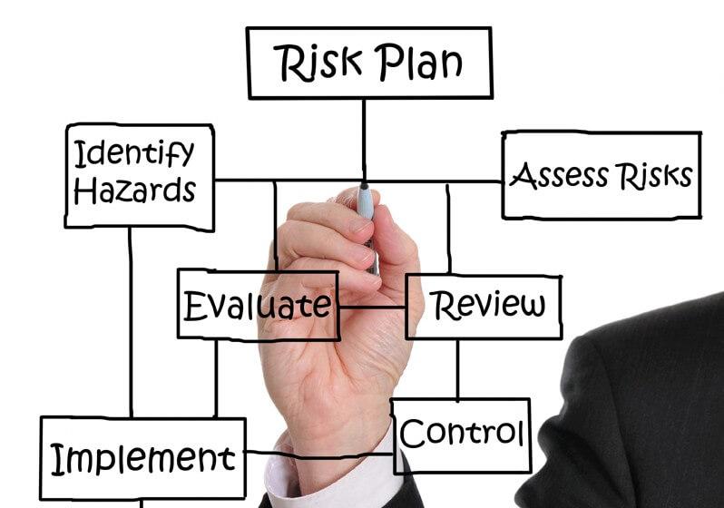 Solutions Magazine: GRC: pourquoi tant de difficulté à lancer un projet ?