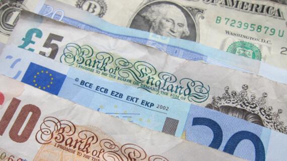 Les services financiers se méfient de la virtualisation