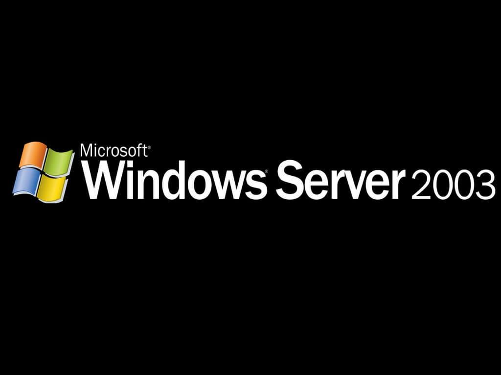 Avez-vous songé à l'après-Windows Server 2003 ?