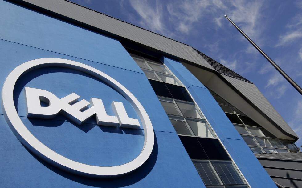 Dell PowerEdge… 13ème génération