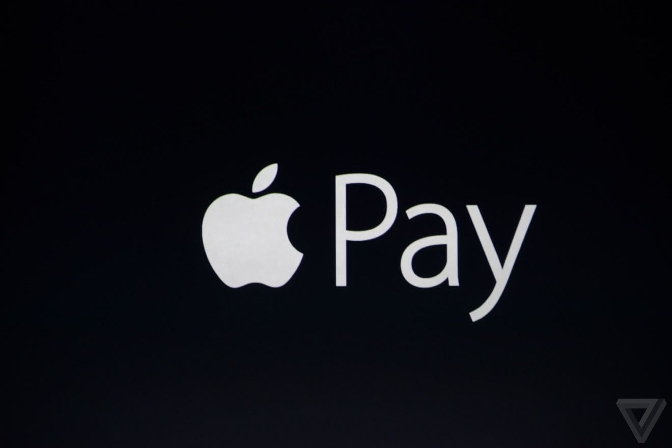 iPhone 6, iWatch… et, surtout, Apple Pay !