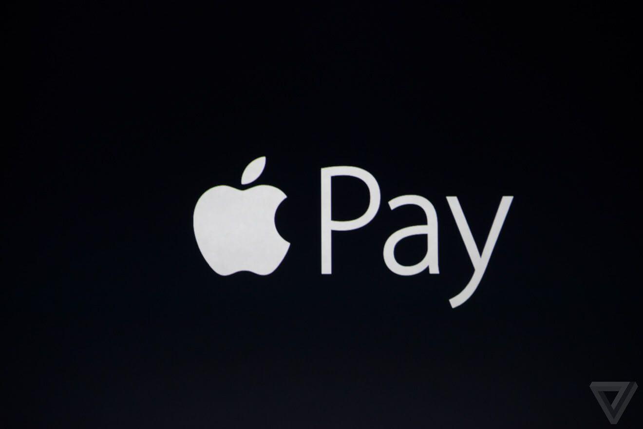 iPhone 6, iWatch… et, surtout, Apple Pay !