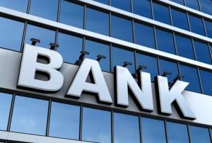 Un client sur deux de la Gen Y prêt à quitter sa principale banque