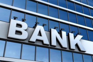Banques et assurances… pour le cloud !