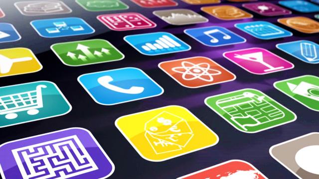 Des apps mobiles peu transparentes sur le traitement de nos données