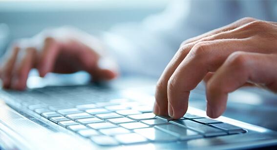 Soluxions Magazine: e-banking: 45% des clients prêts à changer de banque...