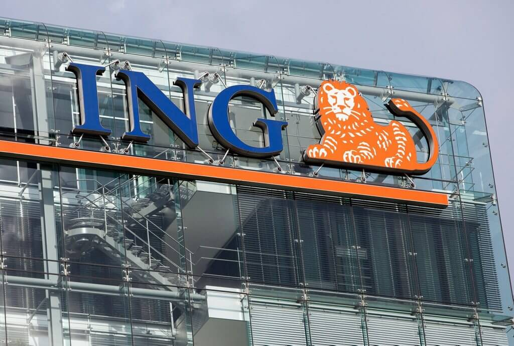 ING Mobile, nouvelle version aujourd'hui !
