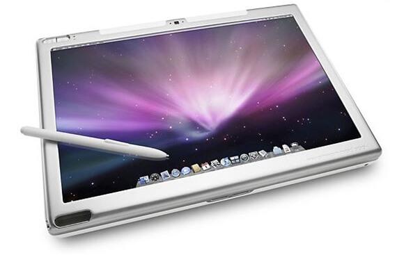 Soluxions Magazine: les ventes de Mac explosent!