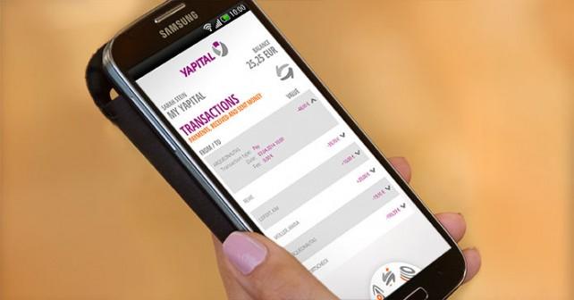 Yapital et Ingenico facilitent le paiement multicanal