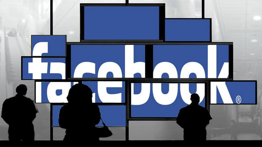 Soluxions Magazine: 53% des internautes prêts à renoncer à Facebook et Dropbox!