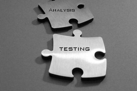 Testing: priorité à la transformation digitale !