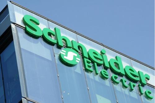 Schneider Electric pousse ses datacenters préfabriqués