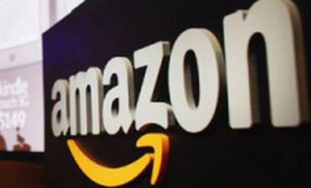 Amazon au Luxembourg dans le viseur de la Commission européenne